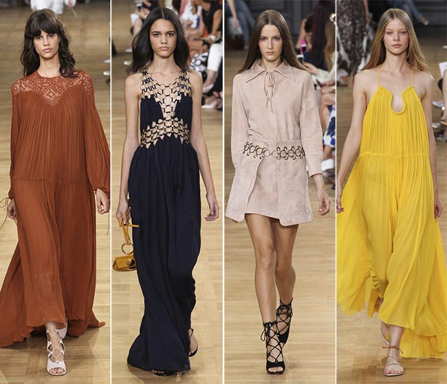 Chloe_spring_summer_2015_collection_Paris_Fashion_Week6