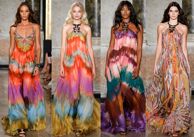 emilio-pucci-milan-fashion-week-spring-summer-2015-ss15