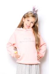 #pinkprincess