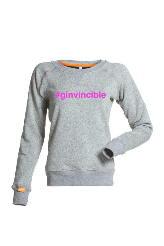 Sw_Bont_Dames_Ginvincible