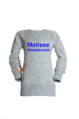 Sw_Bont_Kids_Matisse