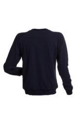 Sweater_met_Bont_Achter
