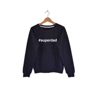 Trui_BL_Superdad