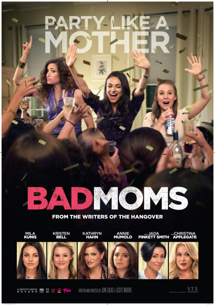 Bad-Moms---Poster-NL---HR